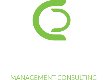 Charisplan Consulting Ltd